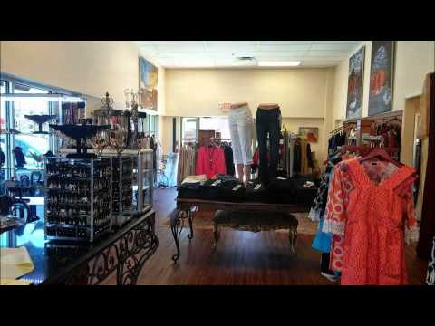 Cost Effective & Quality Retail Stores Construction