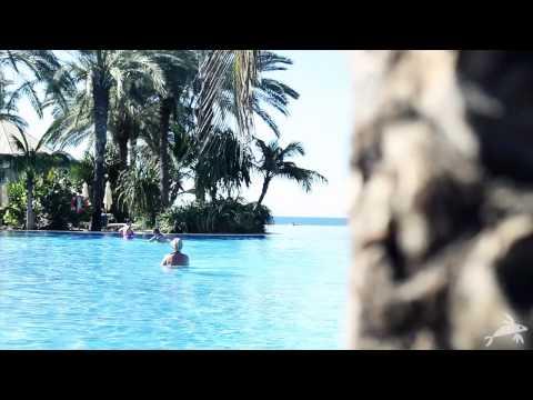Lopesan Costa Meloneras Resort, Corallium Spa & Casino - Faro de Maspalomas (Gran Canaria)