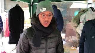 بالفيديو..سوق مغربي في قلب مدينة طورينو الإيطالية   |   قنوات أخرى