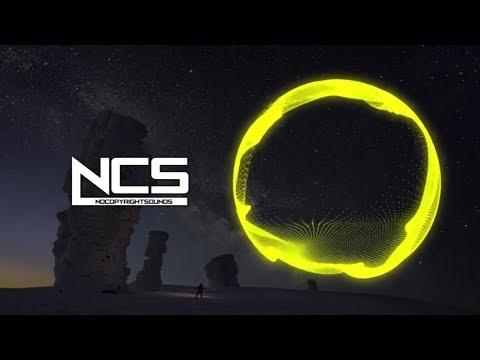 Elektronomia - Sky High [NCS Release]