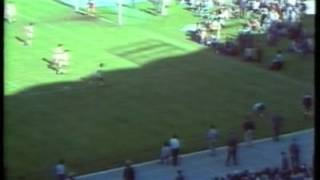 30J :: Sporting - 3 x U. Leiria - 0 de 1979/1980 Jogo do Título