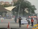 Toyo Drift Malaysia Series Round 2 - Best 16