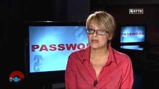 Password, luglio 2014