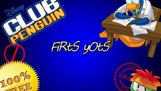 Generador De Membresias Club Penguin 100 % Gratis (sin