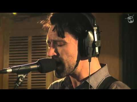 Something For Kate - Sweet Nothing, Like a Version, Triple J (Calvin Harris)