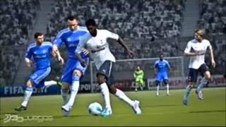 Top 5 De Los Mejores Juegos De Futbol Para Ps2