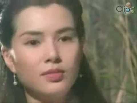 Nhac Phim Than Dieu Dai Hiep   Lam Truong   Minh Tuyet