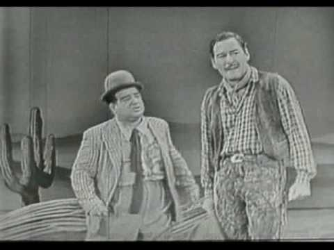 Image result for NIAGARA  FALLS COMEDY SKETCH