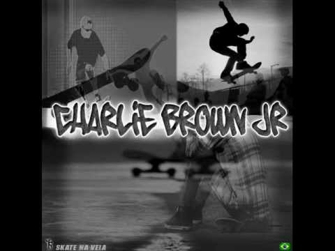 Charlie Brown Jr - Papo Reto