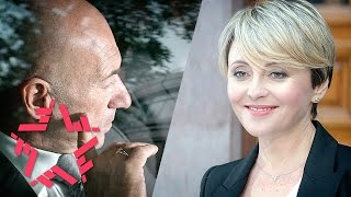 Анжелика Варум и Игорь Крутой - Опоздавшая любовь Скачать клип, смотреть клип, скачать песню