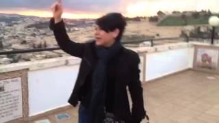 Oracion Profetica De Alejandra Quiroz & Emmanuel Kilem