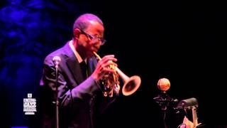 Ron Miles, Brian Blade et Bill Frisell, Circuit Rider (2015-