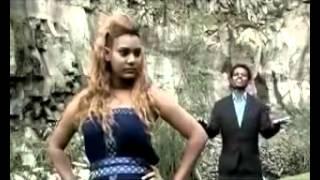 Ermias Kahsay - Nsaya ንሳ እያ (Tigrigna)