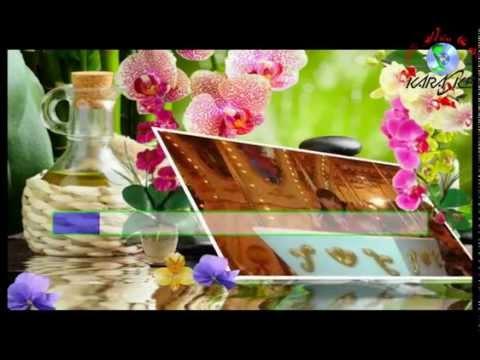 Karaoke Nhac Song Thua Mot Nguoi Dung remix