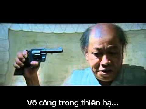 [hot] Tuyệt Đỉnh Kungfu -