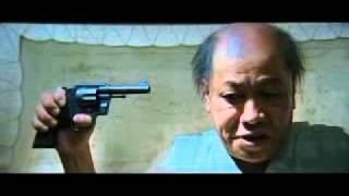 [Hài Hước]Tuyệt đỉnh kungfu - Bựa