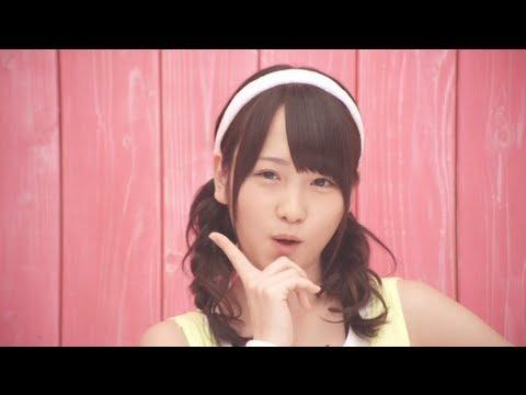 【PV】次のSeason ダイジェスト映像 / AKB48[公式]