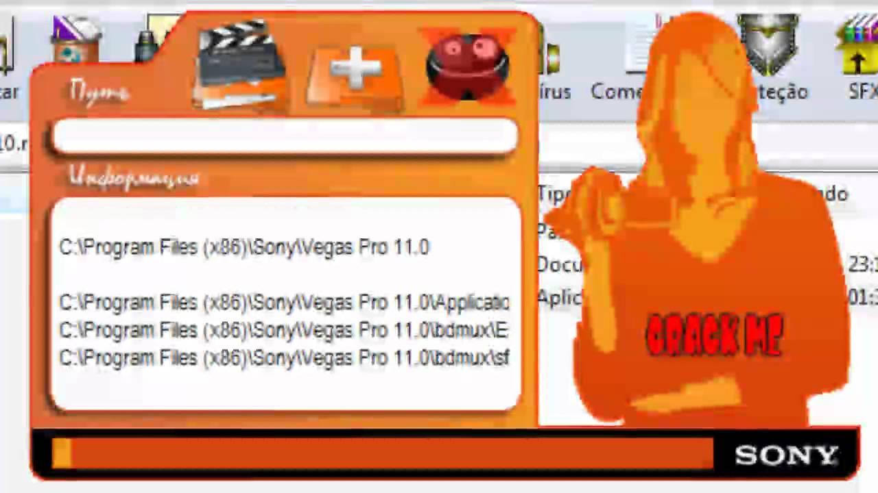 sony vegas download free 32 bit