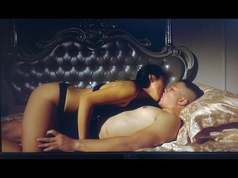 DJ 28 Chịch Nhau Sướng Ghê (Nện Vợ Trên Giường Ngủ)
