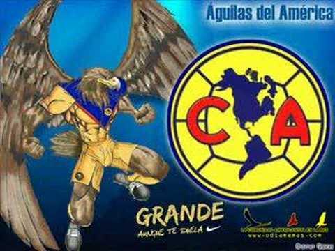 Ódiame Más | Club América - Sitio no oficial de las