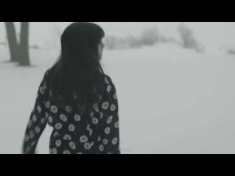 Thumbnail of video Tess Parks  - Somedays (Official Video)