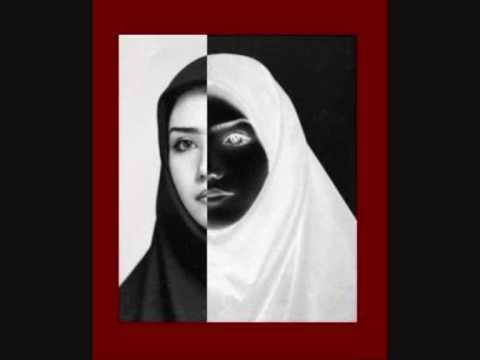 مصباح یزدی : لواط و زنا با زندانی به منظور اعتراف جایز