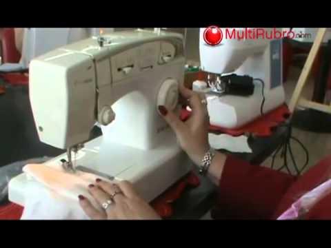 ᐈ poner a punto maquina de coser singer 2020 - Top