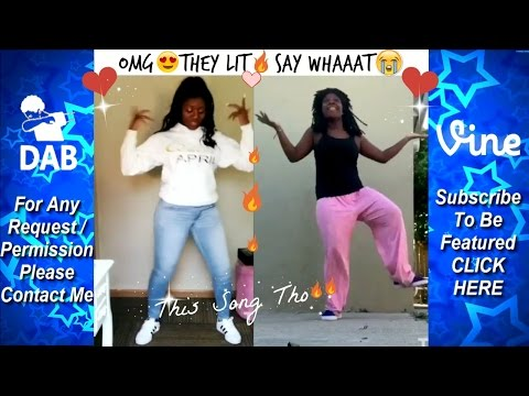 SAY WHAT CHALLENGE DANCE Compilation [ HolUp HolUp Challenge 😂 ] #SayWhatChallenge