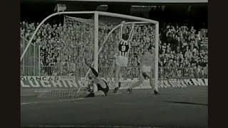 15/12/1974 - Serie A - Napoli-Juventus 2-6 Highlights