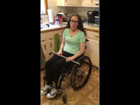 quadriplegic dating sites We are a stigma free dating site that breaks down barriers.