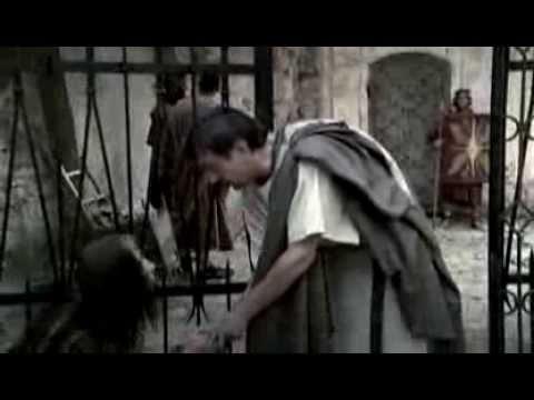 Rím 13 - Posledný cisár