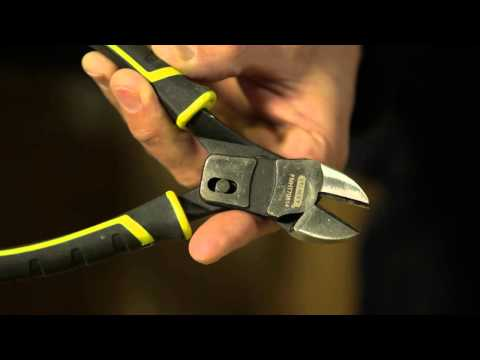 FatMax® Compound Action Pliers