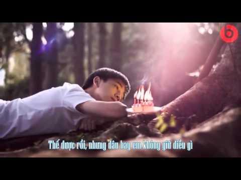 Anh Ghét Làm Bạn Em   Phan Mạnh Quỳnh Video + Lyric Kara]   YouTube