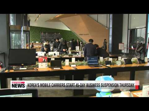 ARIRANG NEWS 20:00  Korea, Japan holds vice ministerial-level talks as Korea's public