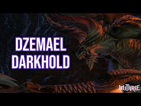 Let's Play - FFXIV ARR - 44 - Twin Adder - Dzemael Darkhold