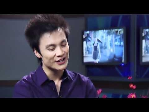Hình ảnh trong video Asia Channel : Thuy Duong & Huynh Phi Tien