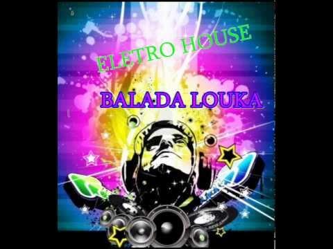 Música Eletronica Mais Tocada em 2013 O Som Das Baladas