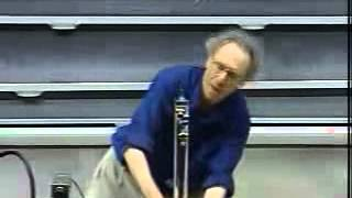 Manyetik Malzemeler Dia  Para  ve Ferro manyetizma