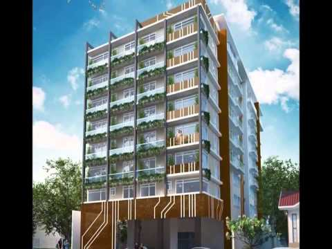 Affordable rent to own Cubao condo near araneta center edsa MRT and LRT