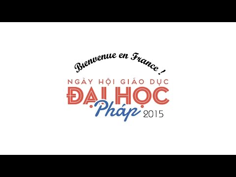 Sức sáng tạo của nước Pháp được tôn vinh tại triển lãm «Bienvenue en France» diễn ra trong hai ngày 10 và 11 tháng 10 năm 2015 tại TP. Hồ Chí Minh và Hà Nội