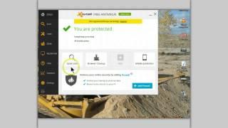 Installing Avast! 2014 Free