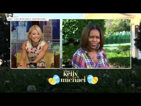 Malia Obama's Fourth of July sweet 16