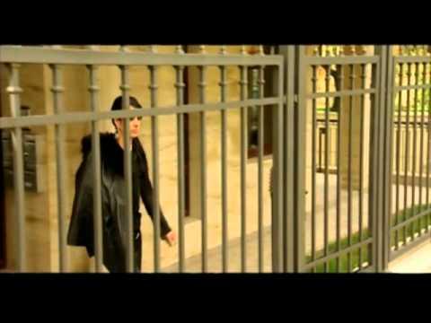 Смотреть клип Борис Дали - Жена без грях
