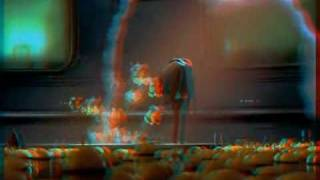 Mi Villano Favorito 3-D Trailer Final