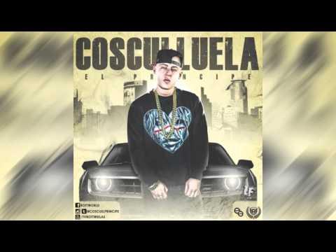 Cosculluela - Ram Pam Pam Mix (Prod. Dj Chinex