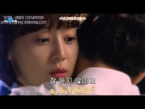 nhạc phim May Queen.. 39.5 - Kan Jong Wook...Học tiếng hàn qua bài hát