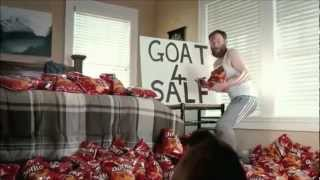 Funniest Super Bowl Commercials Of 2013!