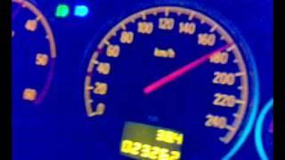 Opel Vectra C 1.9 CDTI-120hp Autostrada Soarelui