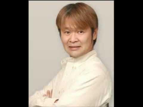 冨田和音の画像 p1_4