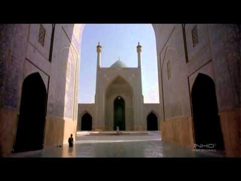 من الأدب الإسلامي قراءة تحليلية في قصيدة